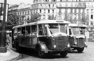1950_nov_rennes_k63d_91