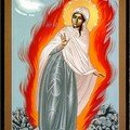 mother_of_god_of_medjugorje_burning_brush