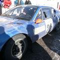 alpine a310 1972