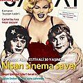2011-04-milliyet_sanat-turquie