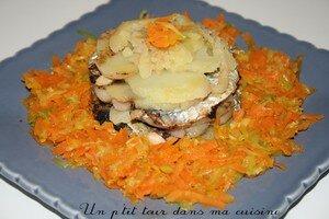 g_teau_sardines_et_pommes_de_terre