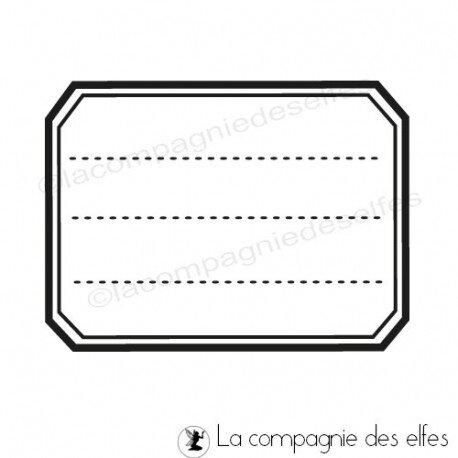 tampon-etiquette-cahier