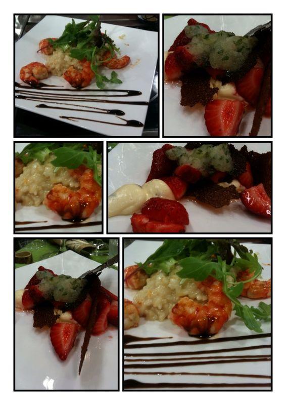 un_cours_de_cuisine