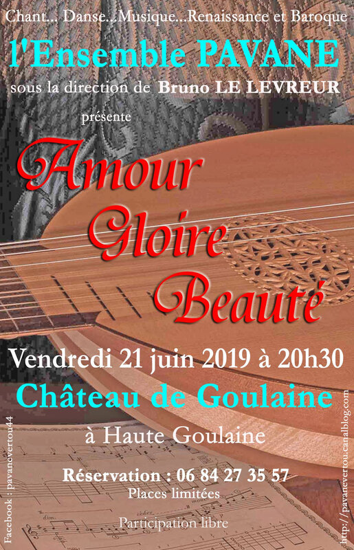 20190507_Goulaine_affiche_versiondef