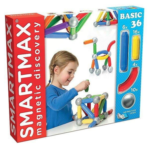 smartmax-basic-36