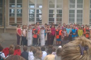 fete des ecoles 2013 10