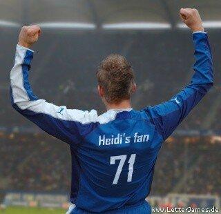 heidifan