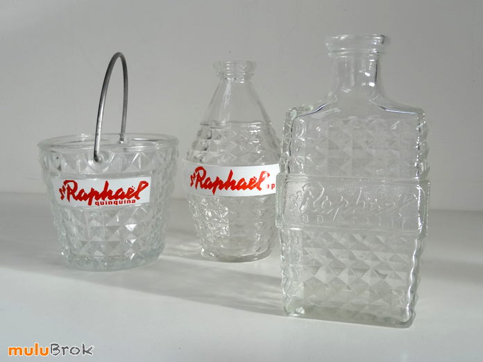 ST-RAPHAEL-Carafe-1-muluBrok