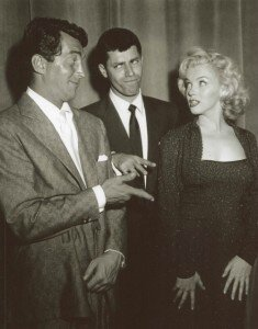 Dean-Martin-Jerry-Lewis-and-Marilyn-Monroe-235x300[1]