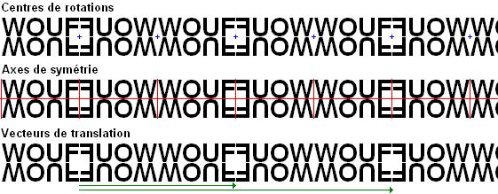 Wouf2