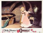 cendrillon_photo_1970
