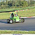 CC Circuit de Bresse 2015 E1_042