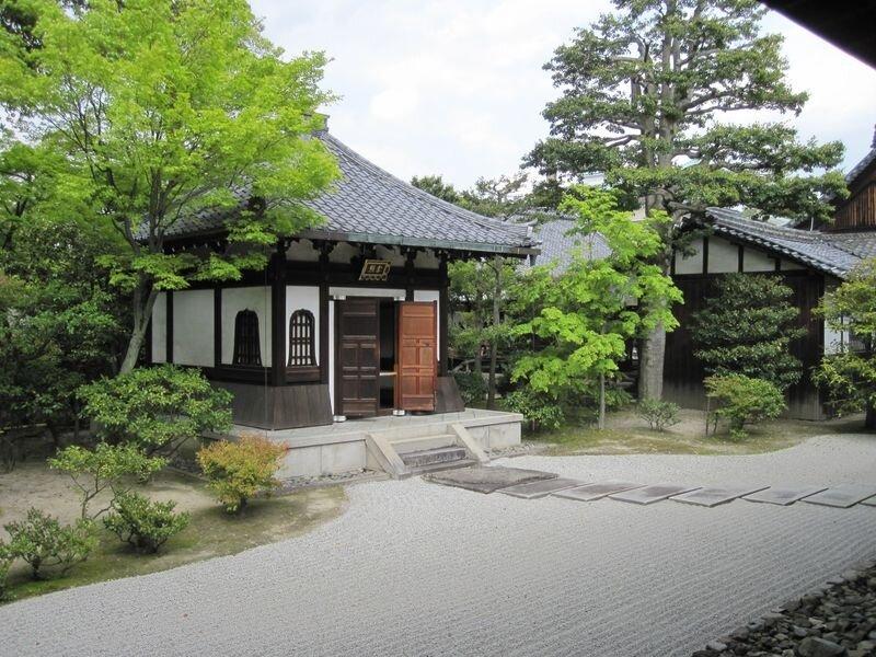 Japon 2010 1569