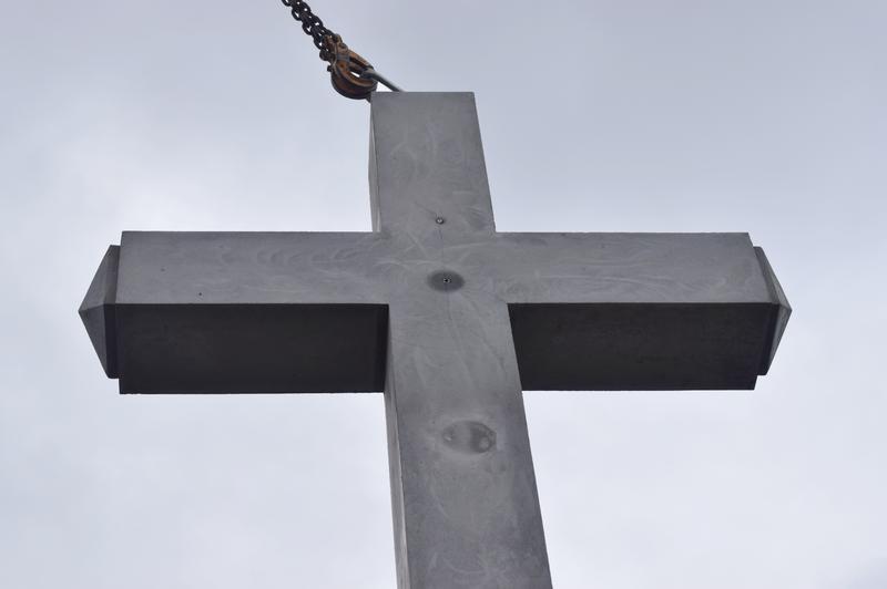 Croix des Malheurs 15