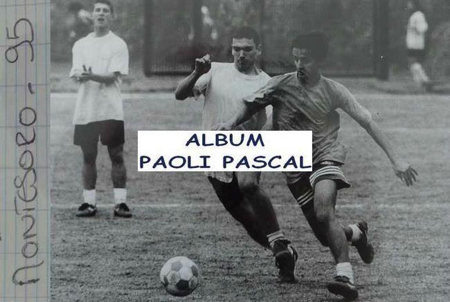 007 Paoli Pa - Photos