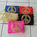 L'instant shopping by bibi