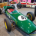 Lotus 20-22 FJ_15 - 1962 [UK] HL_GF
