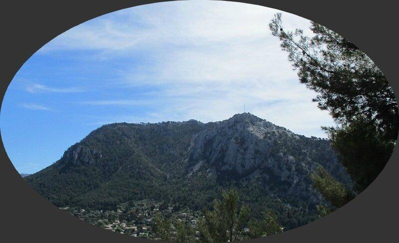 mont faron (54b)