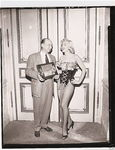 1953_01_26_award_film_gpb_set_4542_3