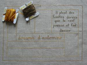 iules__bapt_me_douceur_d_automne_018