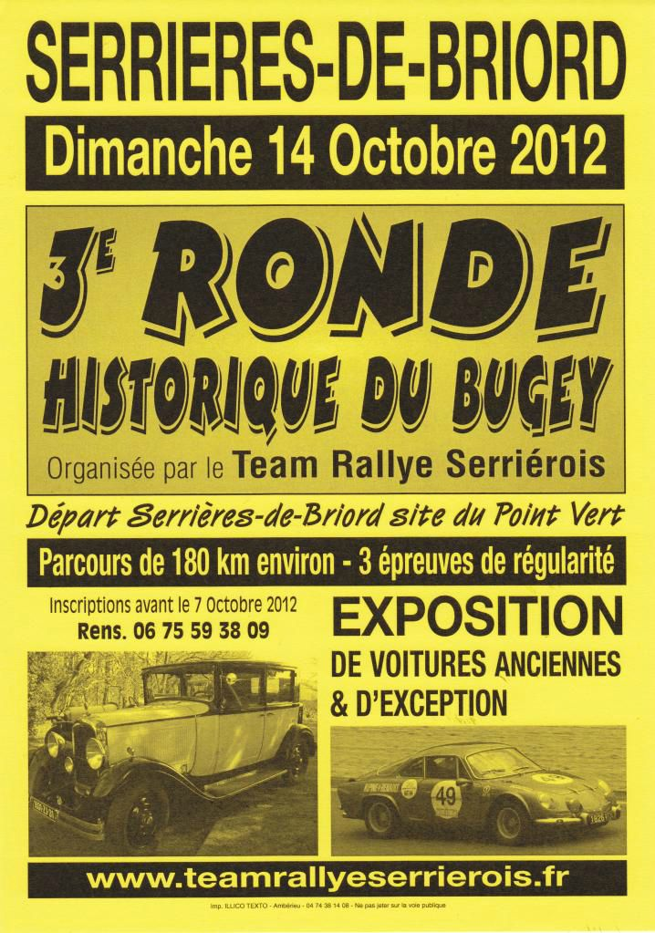 Ronde_Histo_Bugey_2012_000
