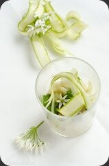 Risotto_Asperge_Cerfeuil-14