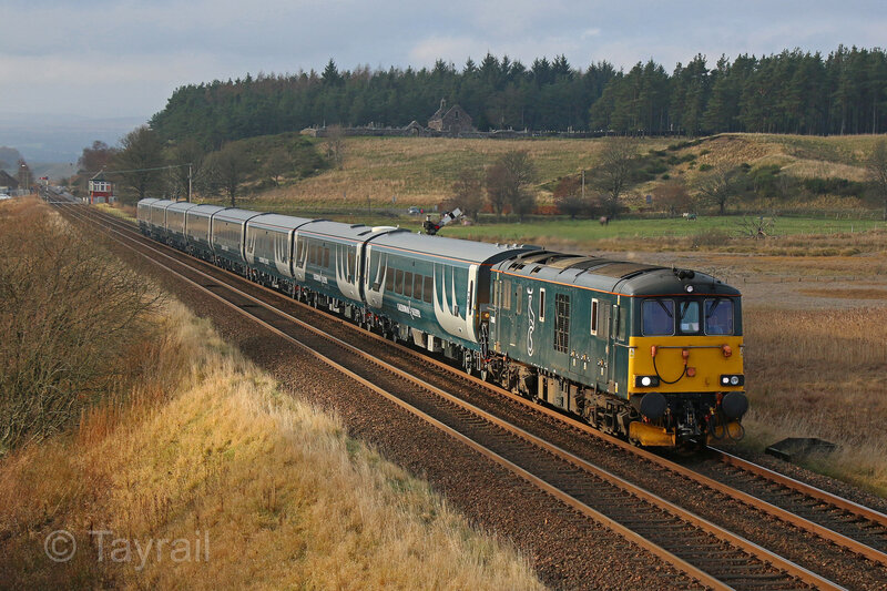 181118_caledonian-sleeper-blackford_jramsay