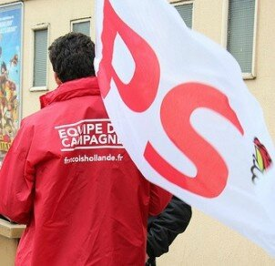 PS campagne 2012