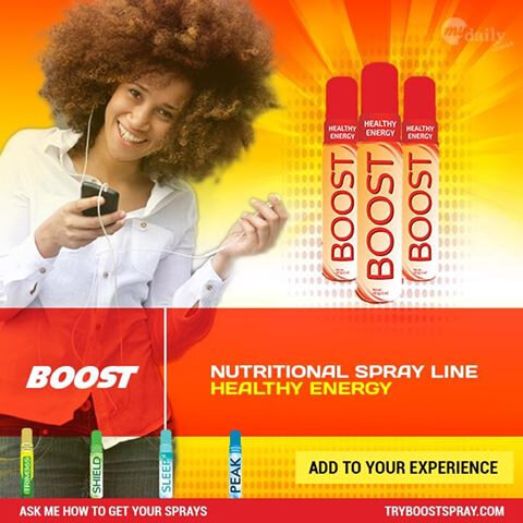 3 mydailychoice boost