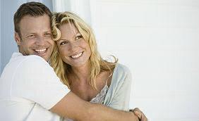 MARIAGE ET RETOUR AFFECTIF AVEC MARABOUT GOUNOU
