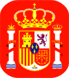 100px_Football_Espagne_maillot