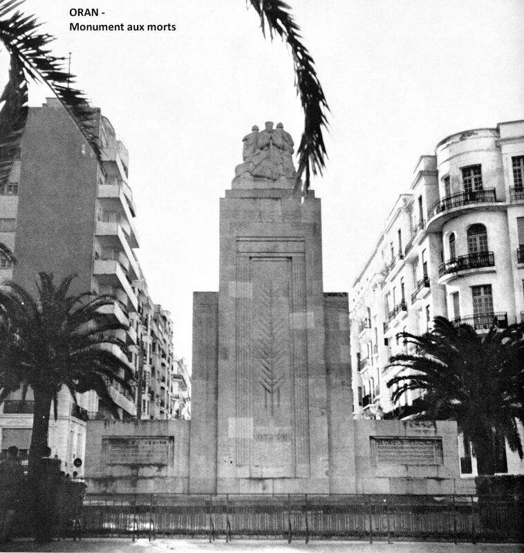 FM aa- 042- Monument aux morts