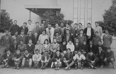 1960_61_Lyc_e_Mangin_MRK_M