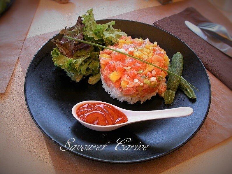 Esprit_culinaire_2___L_apart__021