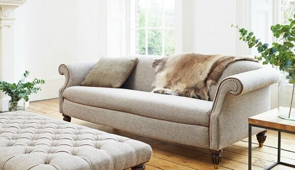 skye-harris-tweed-sofa