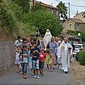 21 - 0691 - santa maria – photos eric bidou – 14 aout 2012