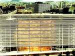 centre Onassis