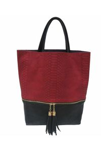 tote-bag-noir-rouge