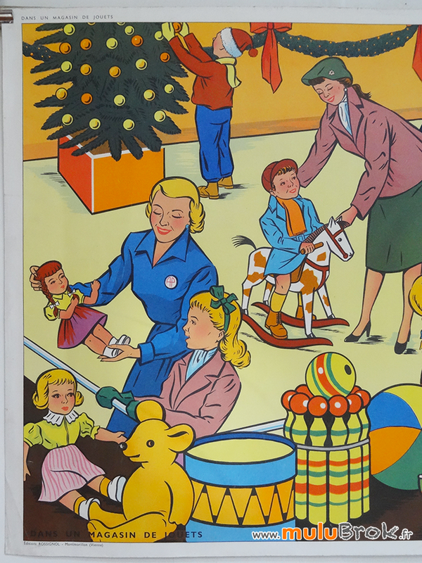 Affiche-scolaire-MAGASIN-JOUETS-2-muluBrok