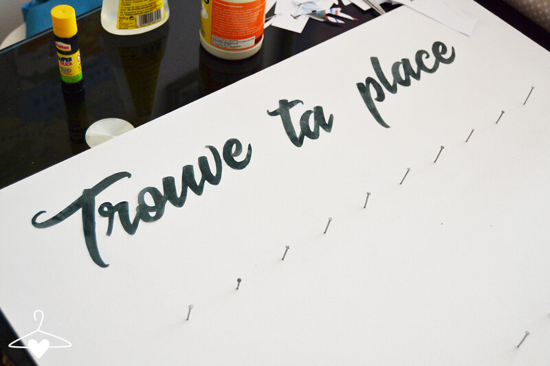 12-diy-plan-de-table-coller-titre-trouve-ta-place-blog-alice-sandra