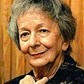 Wisława szymborska (1923 - 2012) : une voix dans la discussion sur la pornographie /głos w sprawie pornografii