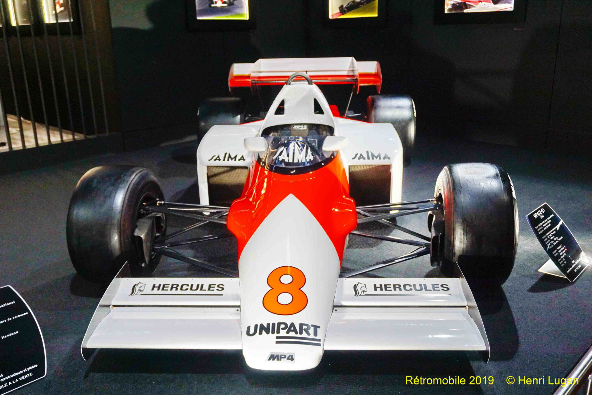 MacLaren MP 4-2-03 TAG Porsche F1 1984_02 [UK] HL_GF