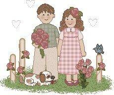 petit_couple