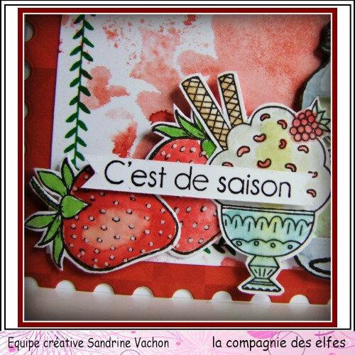 Carte shaker box C'EST DE SAISON dt LCDE (2)