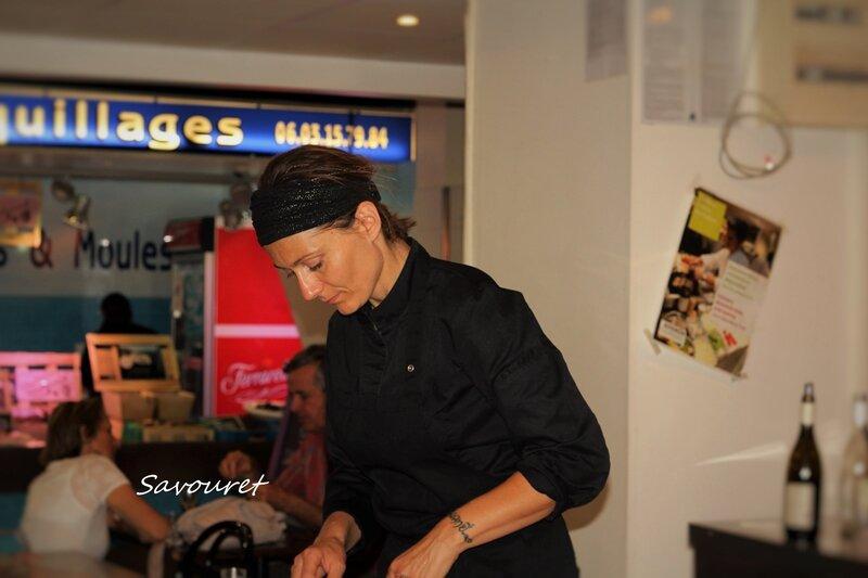 Natacha_Chef_cuisine