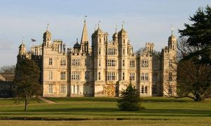 burghley_from_park