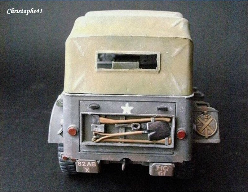 Dodge WC 56 Command Car PICT0380
