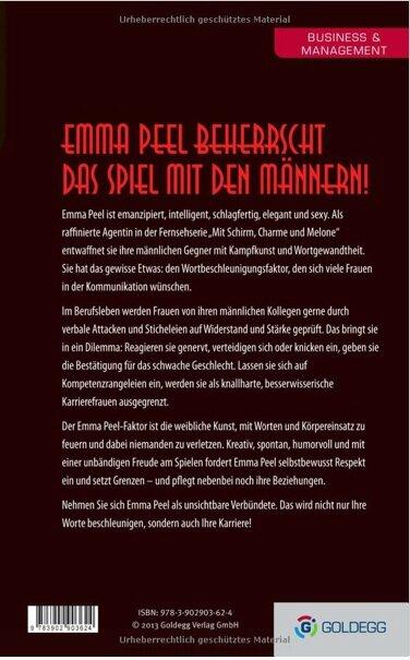 Emma-Peel-Faktor_V