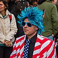carnaval bordeaux 27