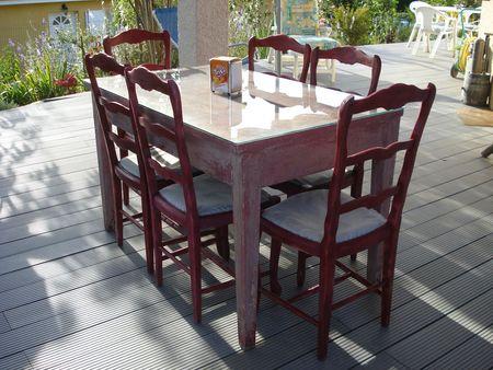 chaises b (11)